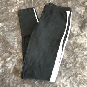 Express Leggings XS